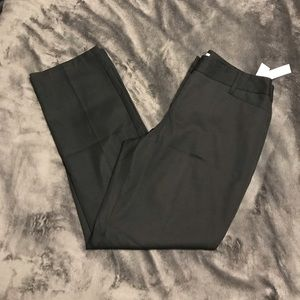 NWT! Talbots 10P Dress Pants